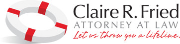 Claire R. Fried, Attorney at Law